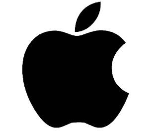 Apakah 6 produk Apple yang gaga