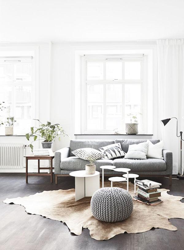 estilo-nordico-tips-deco-cinco-estilos-diferentes-culturas