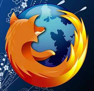 Download Mozilla Firefox 6.0.2
