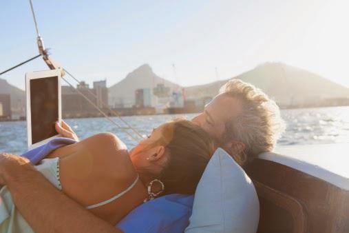 Diez hábitos de personas ricas