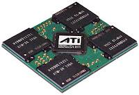 ovladače na grafické karty pro windows 7 ke stažení radeon ati nvidia intel asus