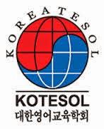 Korea tesol