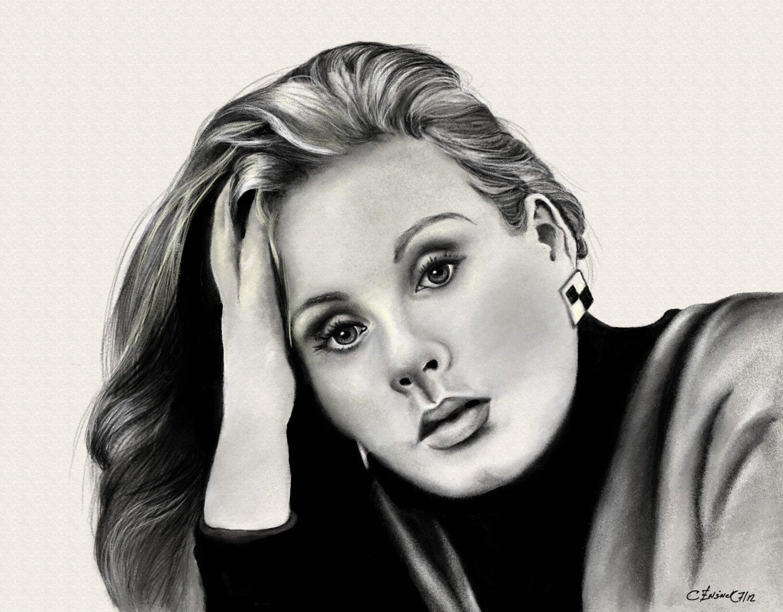 http://4.bp.blogspot.com/-BUkHaKp8UHU/UAsJylPSoaI/AAAAAAAAHBY/xog5FBW51oM/s1600/Adele.jpg