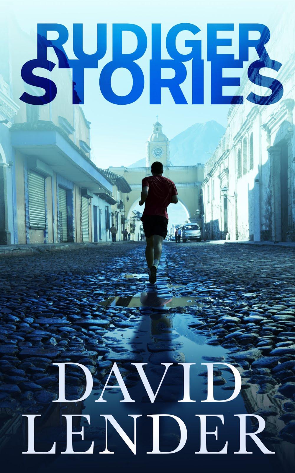 Rudiger Stories