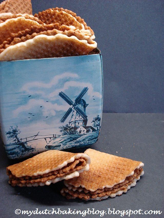 My dutch baking blog forumfinder Gallery