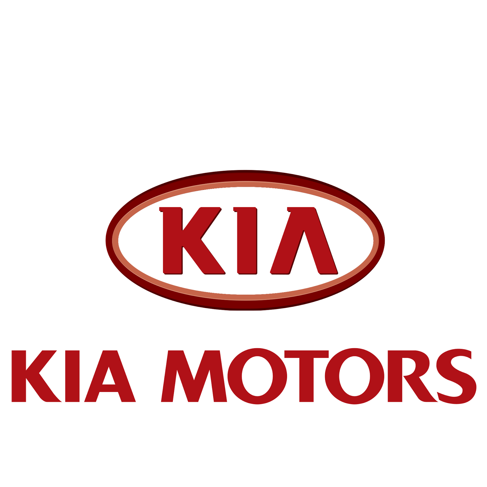 automotive database kia motors. Black Bedroom Furniture Sets. Home Design Ideas
