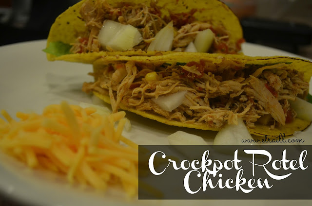 Erin Traill, Diamond Beachbody Coach, healthy crockpot recipe, rotel, chicken taco, fall recipe, clean eating recipe, weight loss success, weight loss journey, fit mom, nurse, Pittsburgh