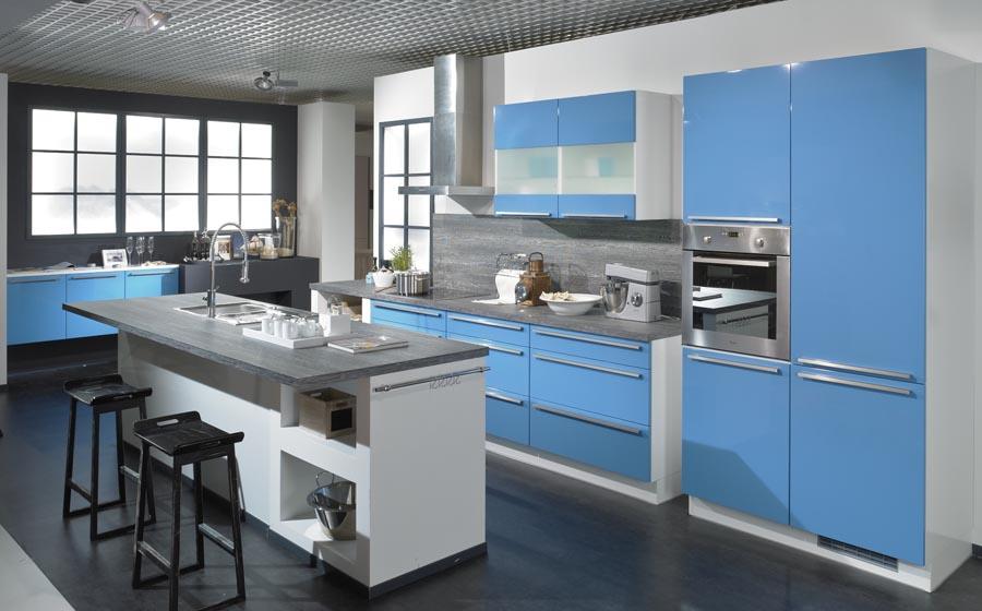Poggenpohl Keuken Kopen Duitsland : Keuken inrichting keukeninrichting keukens duitsland