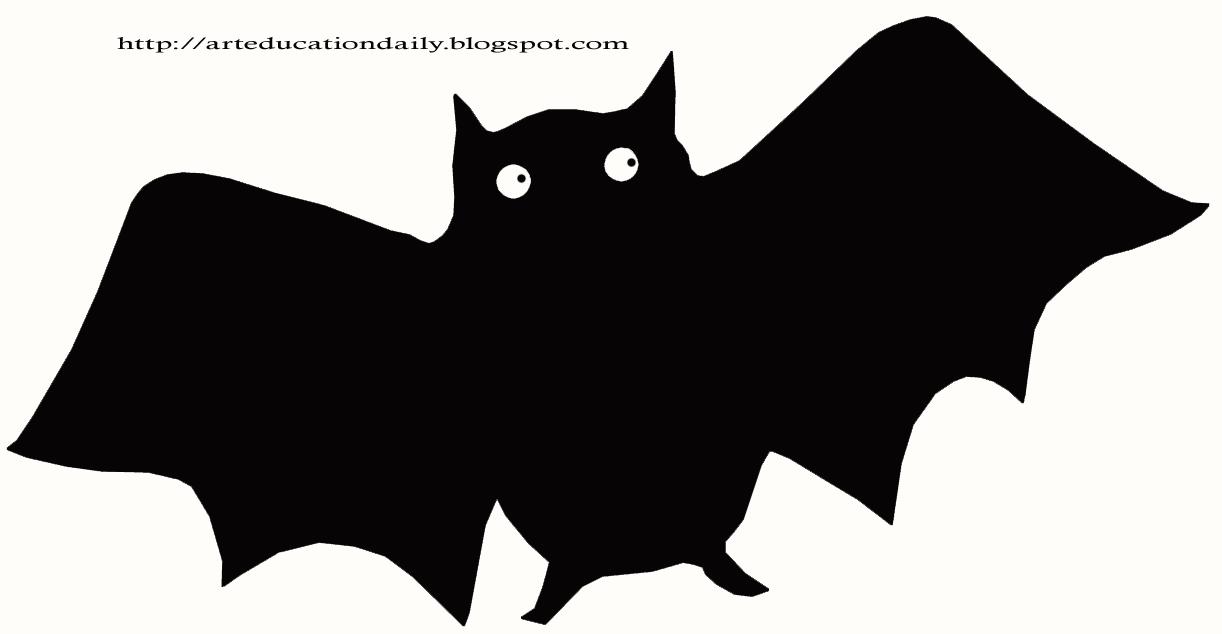 Led Bat
