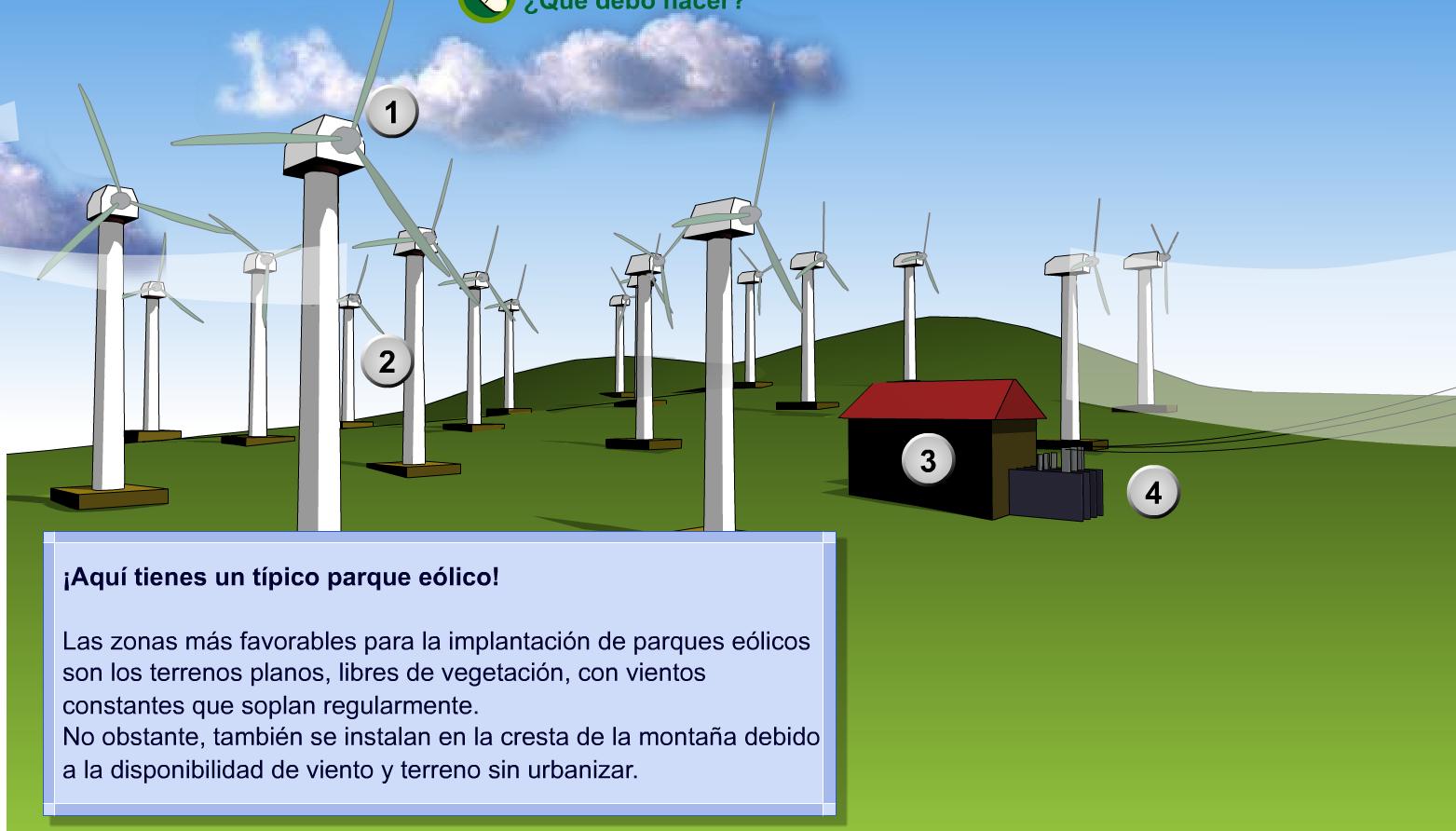 http://www.ceiploreto.es/sugerencias/ambientech/explorando_viento.swf