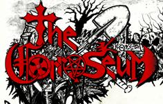 The Corroseum (Suecia)
