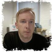 Mike Deakin