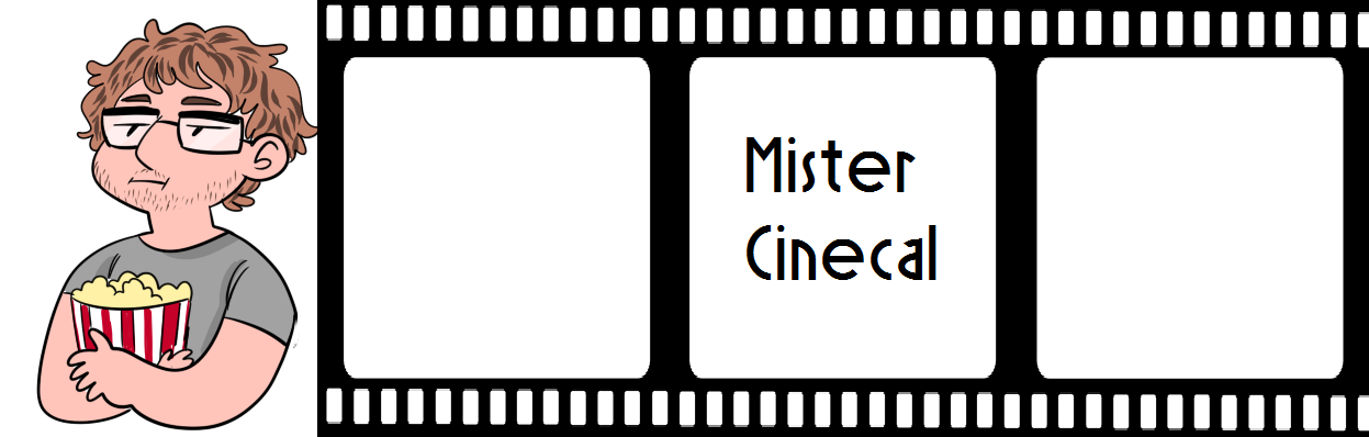 Mister Cinecal
