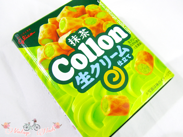Tokyo Treat, unboxing, japanese candy