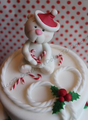 Corsi Di Cake Design Torino E Provincia : DolceTe ...e la dolce arte del Cake Design.: Corsi Cake ...