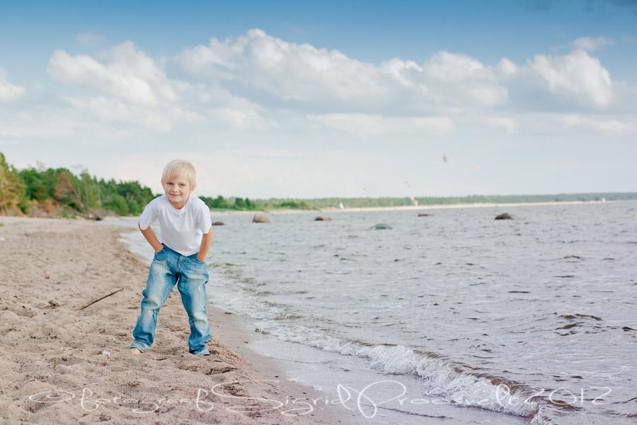 poiss-laulasmaa-rannas