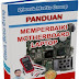 Ebook Servis Motherboard Laptop
