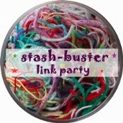 Stashbusting Link Party 2014