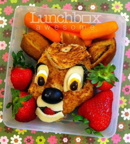 http://lunchboxawesome.com/