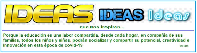 Educación Virtual Covid-19