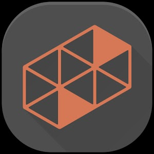 Download Influx - Icon Pack APK v1.0.8 Free