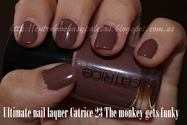 nail-laquer-Catrice