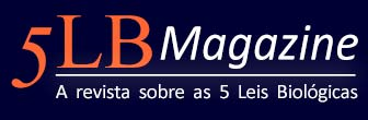 5LB Magazine [BR]