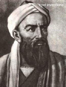 Abu al-Reḥān