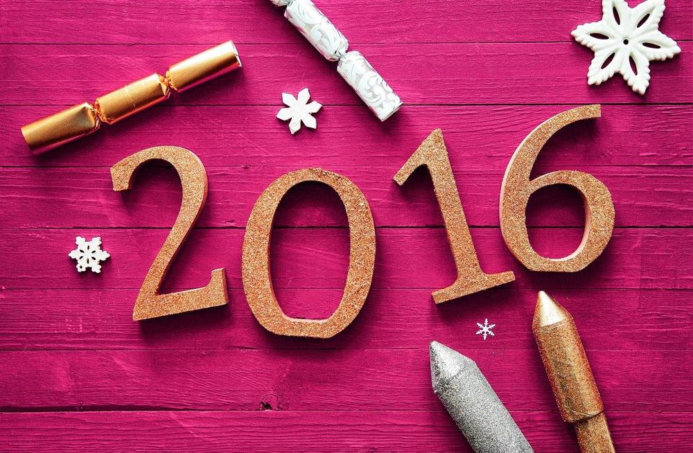 Stt & blog tạm biệt năm cũ 2015