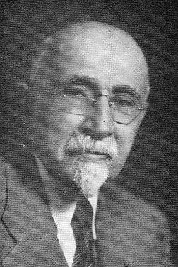 VAHAN M. KURKJIAN