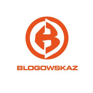 Katalog Blogów
