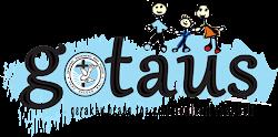 Gerakan Orang Tua Asuh Seminari Tuka Bali
