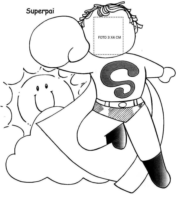 colorir pai 1 Dia-dos-pais-desenhos-para-colorir-11