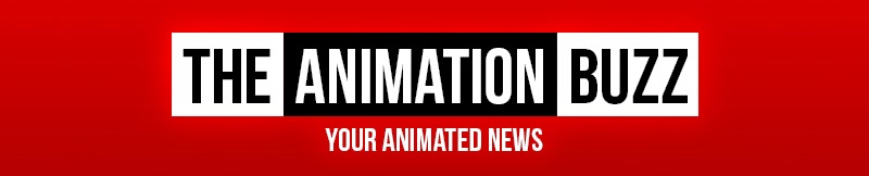 Animation Buzz