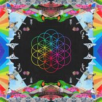 [2015] - A Head Full Of Dreams [Deluxe Edition]