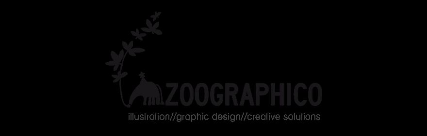 ZOOGRAPHICO