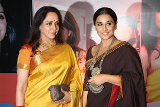 Bollywood divas @ HTCafe Red Carpet