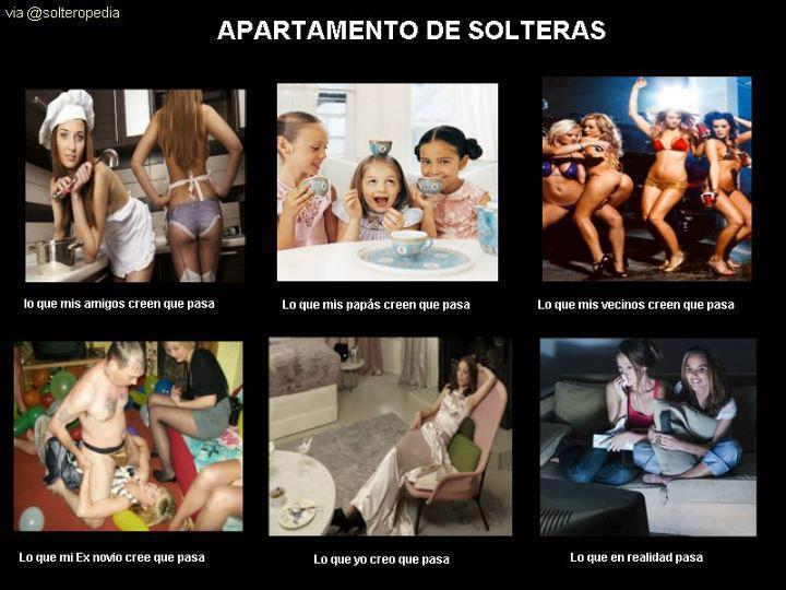 Imagenes Chistosas Para Facebook ~ Imagenes graciosas