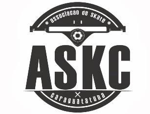 ASKC Caraguá