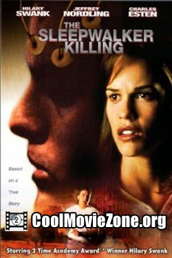The Sleepwalker Killing (1997)