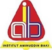 Jawatan Kosong di Institut Aminuddin Baki (IAB)