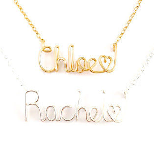https://www.etsy.com/listing/221646332/personalized-custom-name-necklace-with?ref=shop_home_feat_1