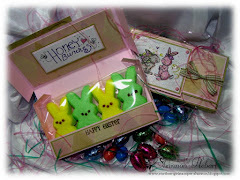 PEEPS TREAT BOX