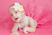 Caroline Bella - 9 Months