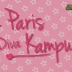 Cik Paris Diva Kampung Full Movie