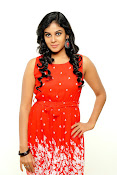 Actress Chandini latest glam pics-thumbnail-11