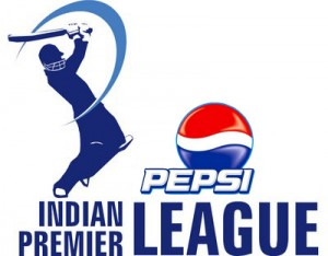 IPL 6 Logos Mumbai Iindians, Kolkata Knight Riders, Delhi Daredevils, Rajasthan Royals, Pune Warriors, Chennai Super Kings, King x1 Punjab, Sunrise Hyderabad, Royal Challengers Bangalore,