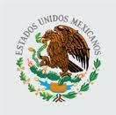 Escudo Mexicano