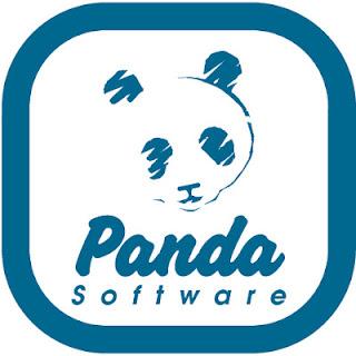 تحميل برنامج باندا أنتي فايروس