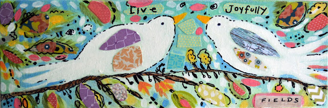 https://www.etsy.com/listing/174629355/original-art-love-birds-mixed-media?ref=shop_home_active
